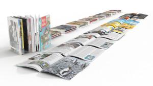 magazine-15